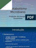 6aulaMetabolismomicrobiano (1)