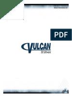 Herramientas Cad para Vulcan