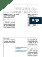 EDUCACION FORMAL.docx