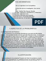 Proyecto de Vida - Jhon Azula Vásquez