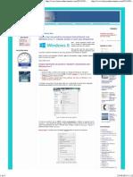 Como Criar Um Pendrive Bootavel Win7 e Win 8