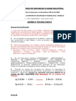p y Tp Quimica Tecnologica 2015