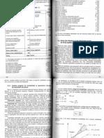 7. Vintil-â, G. - Gestiunea fin. a intrep..PDF