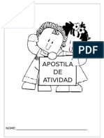 apostiladereforoescolar-140115160806-phpapp01