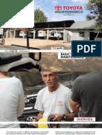 basic-vehicle-maintenance.pdf