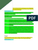 Voorbeeldexamen Nederlands 2015.pdf