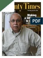 2015-04-30 Calvert County Times