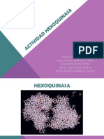 Actividad hexoquinasa (1)