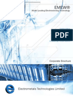 emew-electrowinning-brochure.pdf