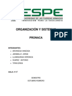 Pronaca_manual de Funciones