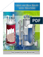 65f104_K-Tek Power Plant Applications [Modo de compatibilidad].pdf