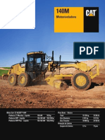 Manual de motoniveladora 140M.pdf