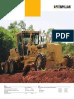 manual de motoniveladora 140K.pdf