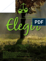 ELEGIR