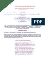 logNeperien.pdf