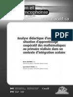 XXXI_2_065.pdf