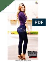 150414B - Jeans, Blusas & Calzado