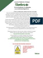 Forma de Preparar Extractos de Cannabis Final.doc