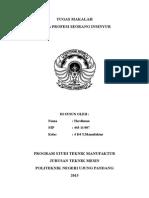 MAKALAH ETIKA PROFESI INSINYUR.doc