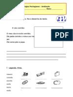 fav2_ptlmdc