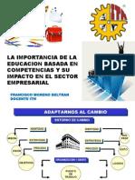 BASE IMPORTANCIA EBC E IMPACTO EN SECTOR PRODUCTIVO.pdf