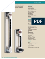 flowmeter Series