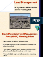 Black Mountain HMA presentation_pdf.pdf