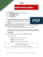 25Les Agres Metalliques