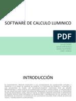 Trabajo de Investigacion MEJORADO.pdf