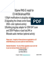 Audi A6 C5 - RNS E install guide_Part1.pdf