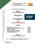Reporte de Relaciones Indstriales Patlan (2) Modificado