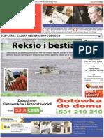 Poza Bydgoszcz nr 41