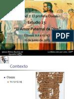 23_el_amor_paternal_de_dios.pdf