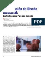 diseno_costo