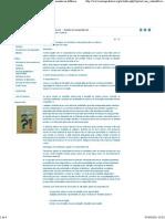 Abordagem Neurológica dos Distúrbios Comportamentais na Infância.pdf