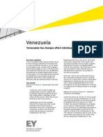 Venezuela_Tax Changes Affect Individuals (1)