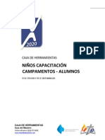13 Ninos-Capacitacion Campamentos A.pdf