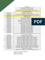 Despesas-Observatório-2013