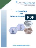 PTT Brochure