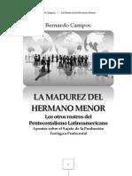 Bernardo_Campos--LA_MADUREZ_DEL_HERMANO_MENOR.pdf
