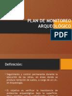 Presentacion Pma