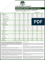Revenue Report July 2014_35x6cols Advert (2)
