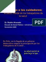 Cuidemos a los cuidadores- Dr. Alvarado.ppt