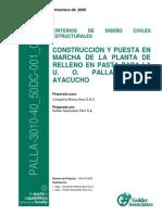 PALLA-3010-40_50DC-001_0