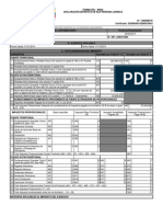 ISLR  2014 POLICLINICA ORINOCO CA..pdf