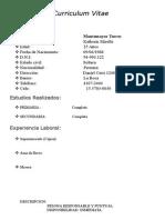 Mirellac.doc