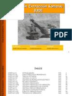 222674811-Manual-830E-Collahuasi.ppt