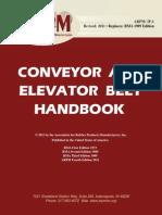 arpm_manual_2.pdf
