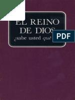 Reino de Dios.pdf