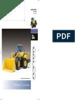 komatsu wheel loader.pdf